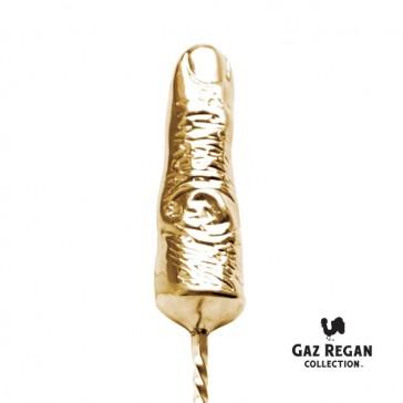 Regan Negroni Finger Rührer