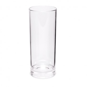 Buswell® Collins Acrylglas