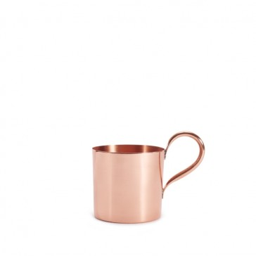Mini Moscow Mule Becher