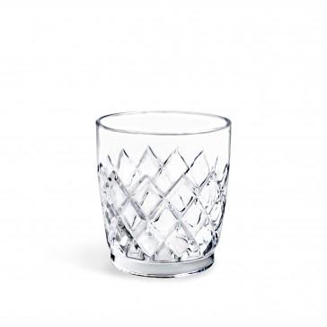 Yarai® Stapelbare Rocks Glas