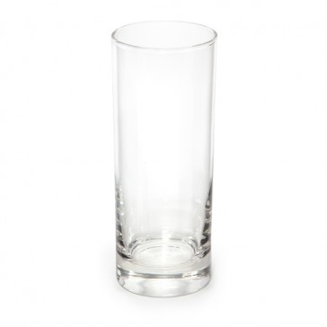 Buswell® Collins Glas