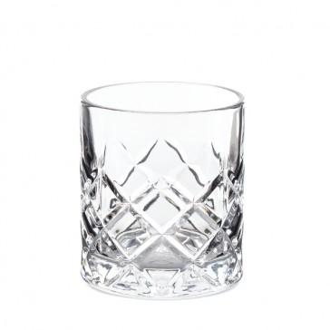 Yarai® Rocks Glas