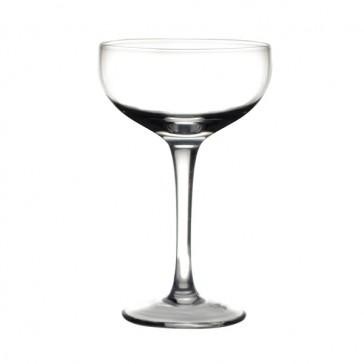 Leopold Degustationsglas