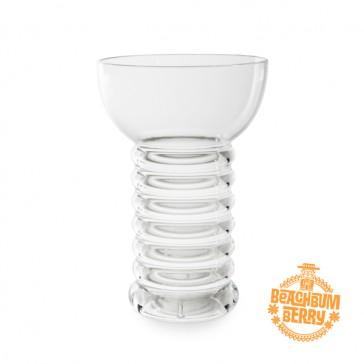 Pearl Diver Acrylglas