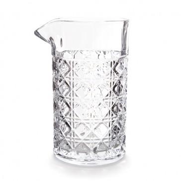 Large Sokata™ Rührglas