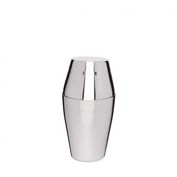 de Soto Petit Cocktail Shaker