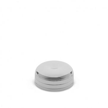 Ersatz-Deckel – Gewichteter Usagi™ Cobbler Shaker 500ml