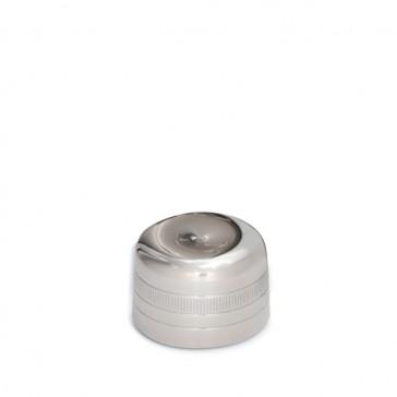 Ersatz-Deckel – Usagi™ Cobbler Shaker 800ml