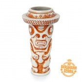 Beachbum Berry Bora Bora Bum Tasse