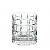 Kiruto™ Rocks Glas