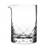 Nathloses Yarai® Rührglas X-Large
